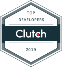 Clutch.co_TopDevelopers_2019
